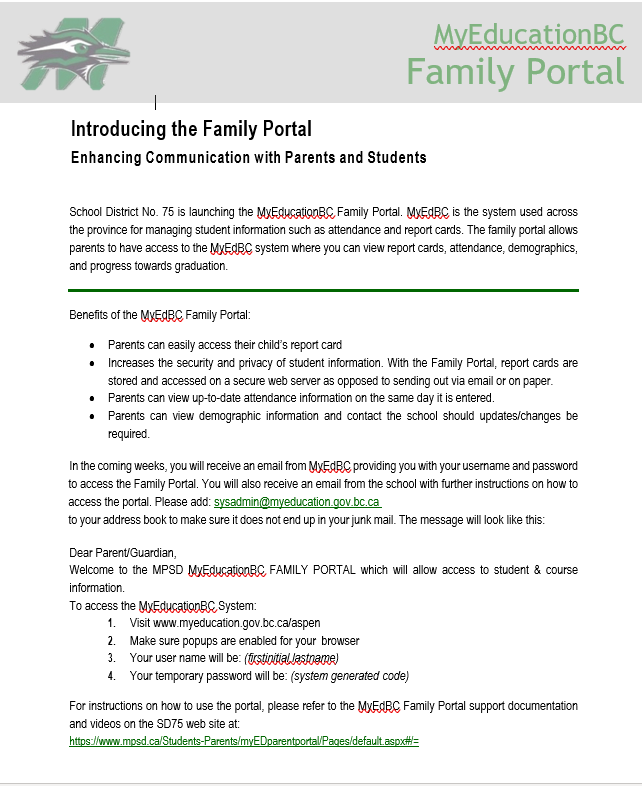 Introducing MyEd Family Portal.PNG